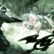 Immagini Ninja Blade