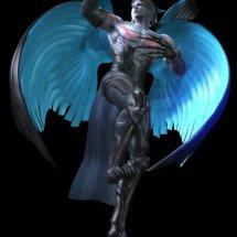 Immagini Ninja Gaiden 2