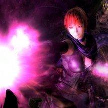 Immagini Ninja Gaiden 3: Razor's Edge
