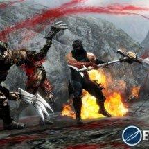Immagini Ninja Gaiden 3