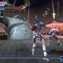 Immagini Ninja Gaiden Sigma Plus 2