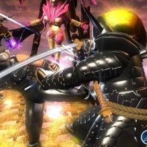 Immagini Ninja Gaiden Sigma Plus