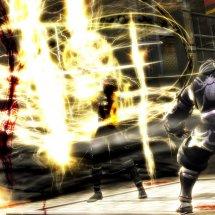 Immagini Ninja Gaiden: Sigma