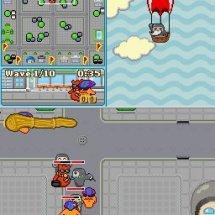 Immagini Ninja Town