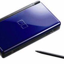 Immagini Nintendo DS