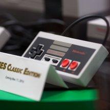 Immagini Nintendo