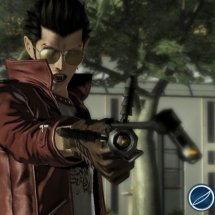 Immagini No More Heroes: Heroes' Paradise