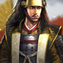 Immagini Nobunaga's Ambition: Creation