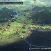 Immagini Nobunaga's Ambition: Sphere of Influence