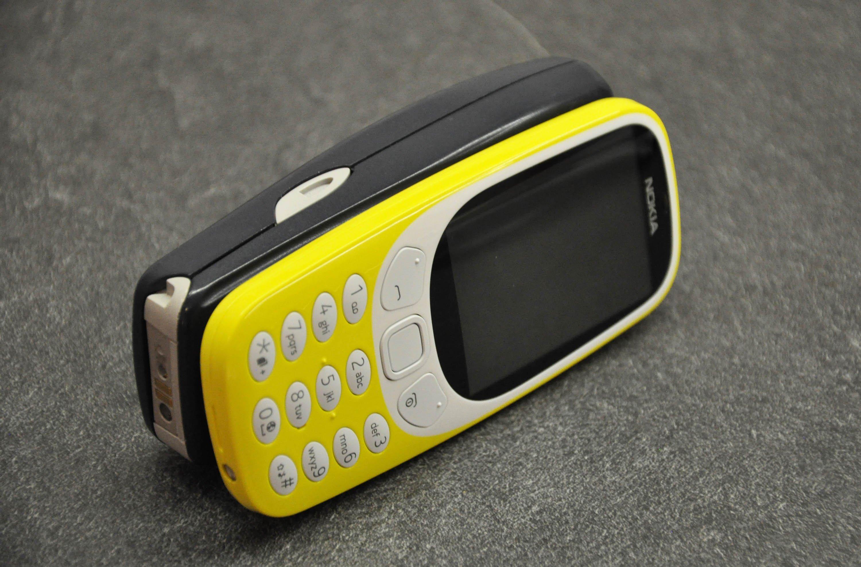 Nokia 6 (2018): svelate le principali caratteristiche tecniche
