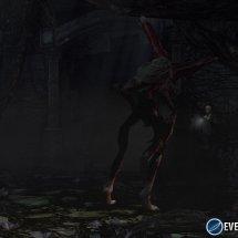 Immagini Obscure 2