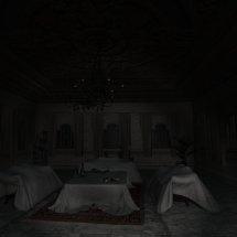 Immagini Obscuritas