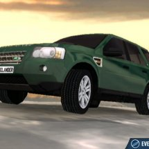 Immagini Offroad Extreme