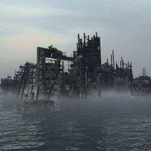 Immagini Oil Rush