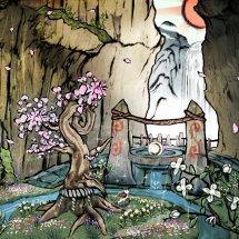 Immagini Okami: Wii Edition