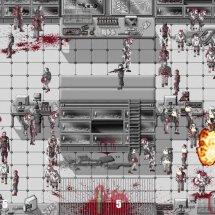 Immagini OMG HD Zombies