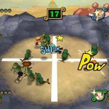 Immagini One Piece:Battle Carnival