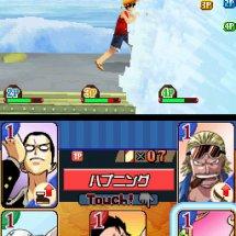 Immagini One Piece Gear Spirit