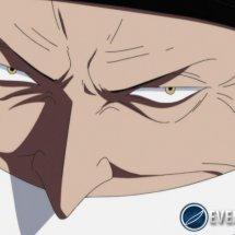 Immagini One Piece Gigant Battle