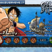 Immagini One Piece: Grand Adventure