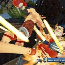 Immagini One Piece Grand Battle Rush