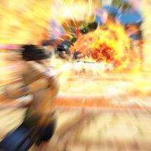 Immagini One Piece: Pirate Warriors 3