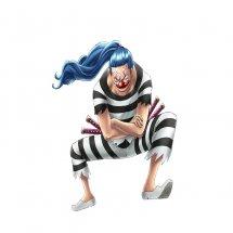 Immagini One Piece: Romance Dawn