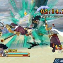 Immagini One Piece Unlimited Cruise : Episode 2