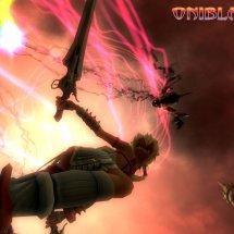 Immagini Oniblade