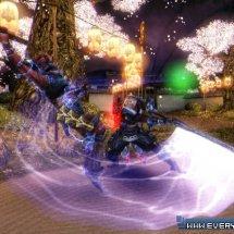 Immagini Onimusha: Dawn of Dreams