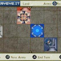 Immagini Online Chess Kingdom