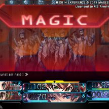 Immagini Operation Abyss: New Tokyo Legacy