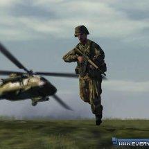 Immagini Operation Flashpoint: Elite