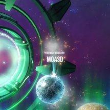 Immagini Orbital Gear