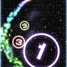Immagini Orbital