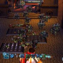 Immagini Orcs Must Die!