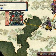 Immagini Oreshika: Tainted Bloodlines