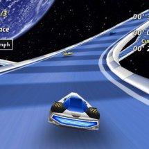 Immagini Orion Racing
