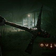 Immagini Outlast 2