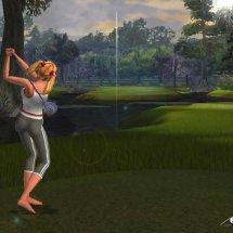 Immagini Outlaw Golf 2