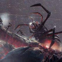 Immagini Overlord 2