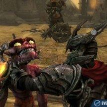 Immagini Overlord Dark Legend