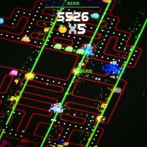 Immagini Pac-Man 256