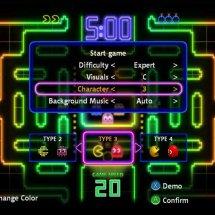 Immagini Pac-Man Championship Edition DX