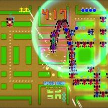 Immagini PAC-MAN Championship Edition DX+