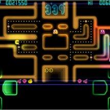 Immagini Pac-Man Championship Edition