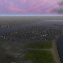 Immagini Pacific Storm