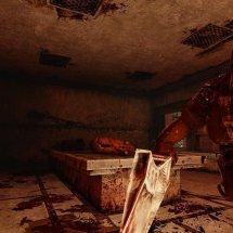 Immagini Painkiller: Hell & Damnation