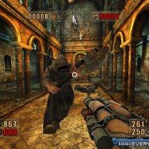 Immagini Painkiller Hell Wars