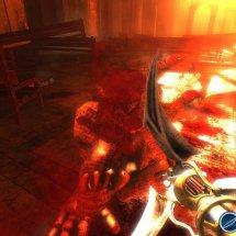 Immagini Painkiller: Resurrection